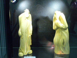 Выставка народных ремесел Ярославль