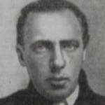 А.Иличевский — вечный странник