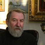 Варначев Евгений Михайлович