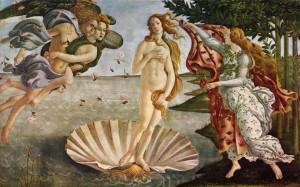 botticelli_1440-900