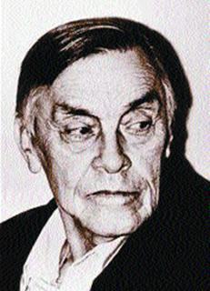 Арсений Тарковский - краткая биография