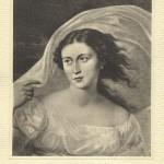 Женщины 19-того века