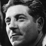 Величайшая звезда французского кинематографа