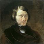 Самый православный и религиозный писатель в русской литературе