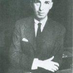 Мелодия стихов Георгия Иванова