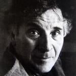 «Я жизнь прожил в предощущеньи чуда» — Марк Шагал