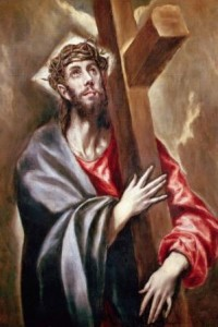 El_Greco_Christ_Clasping_the_Cross