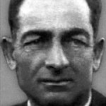 Савва Дангулов