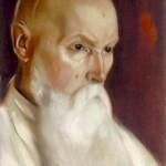 Николай Рерих