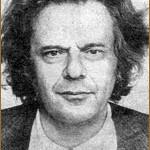Философ и эссеист 60-х — 80-х — Евгений Богат