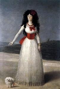 300px-Goya_Alba1