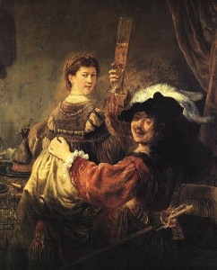 484px-Rembrandt_Harmensz._van_Rijn_139