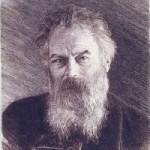 К 180-летию со дня рождения Шишкина