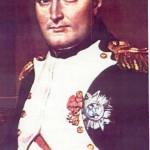 Наполеон — глазами русских поэтов и писателей