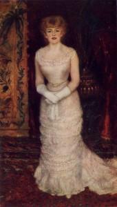 1878-dhydhnnndhun-dhdhnndhnfn-dhdhdhdhn-dhcdhdhdhndh