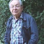 Владимир Дудинцев