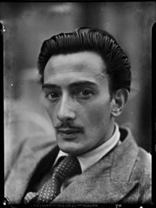 Сюрреалист 20 века