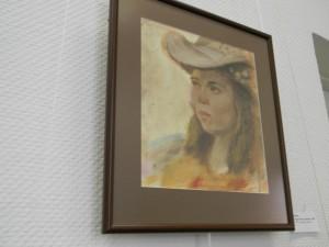 Сразу три выставки на Максимова-15 в Ярославле