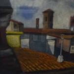 итальянские художники