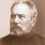 Лесков и Нагибин
