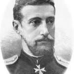 Великий князь — К. Р.