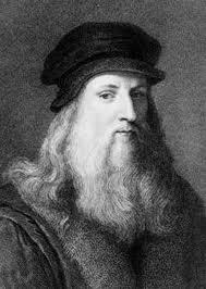Мережковский о Леонардо да Винчи