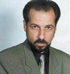 Михаил Нянковский