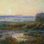 Выставка «Ко дню города Ярославля»