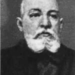 Михаил Волконский