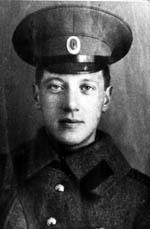 Великие поэты - Николай Гумилев
