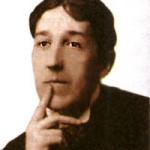 » Я, гений Игорь Северянин, своей победой упоен…»