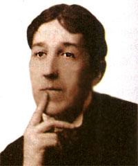 Игорь Северянин - русский поэт Серебряного века