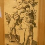 «Триумф Венеры»