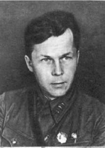 Великие поэты - Твардовский
