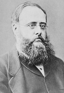 220px-Wilkie-Collins