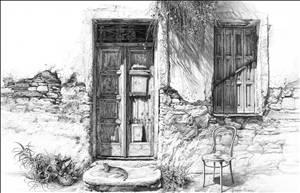 Выставки художников в Ярославле Сергей Гусарин