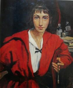 serebryakova1-157