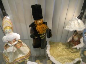 Выставки в Ярославле Гуляй масленица