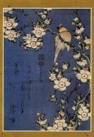 Великие поэты - Мацуо Басе