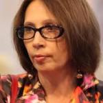 Ольга Славникова