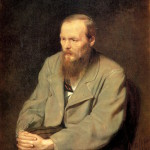 Выдающийся литератор и психолог