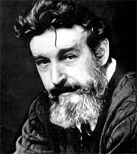 Стихи поэта и правозащитника Николая Панченко