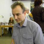 Презентация книги из серии ЖЗЛ — «Иван Ефремов»