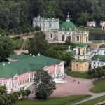 Прасковья Ковалева-Жемчугова
