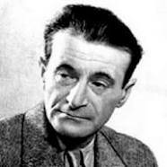 Михаил Аркадьевич Светлов