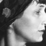 125 лет со дня рождения Анны Ахматовой