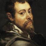«Бог живописцев» — Питер Пауль Рубенс