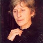 Ольга Седакова — современный русский поэт