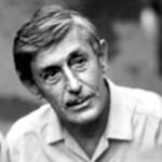 Виктор Некрасов — советский писатель