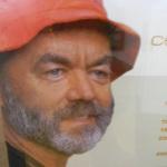 Юбилейная выставка Юрия Казакова